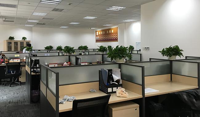办公室应用