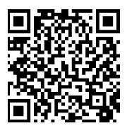 新乡市百分百机电有限公司公众号