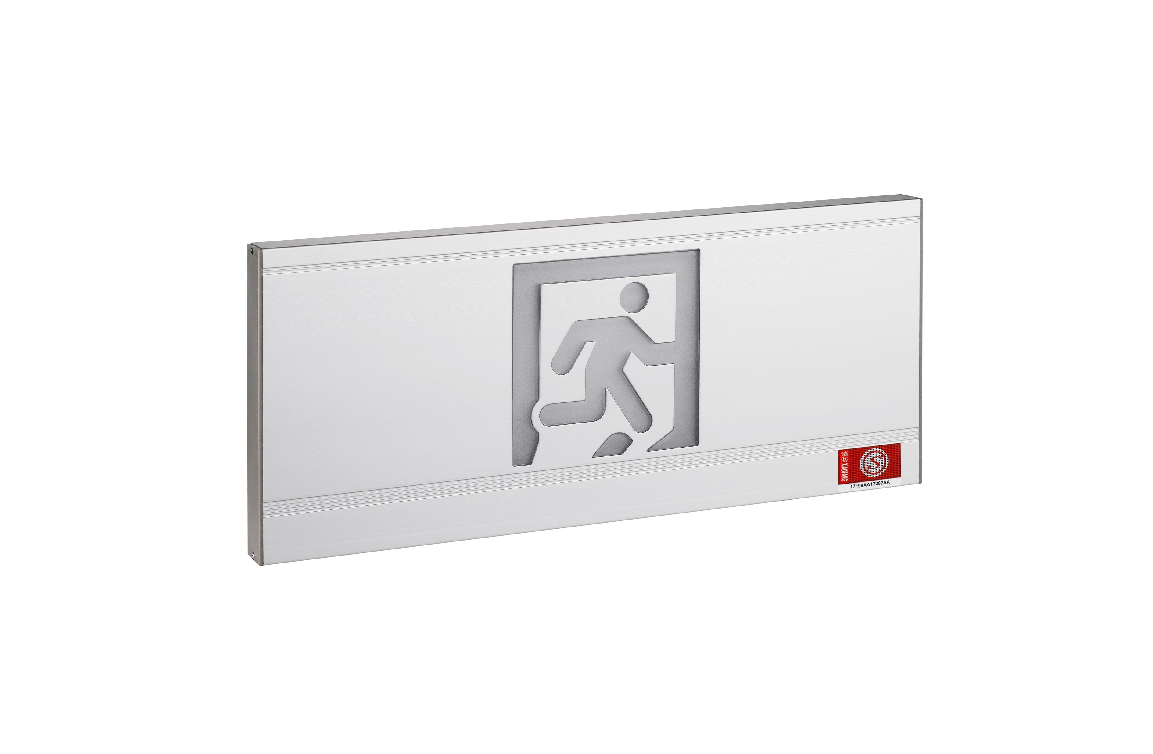 消防应急灯疏散系统里的地埋灯在大型场所的重要性