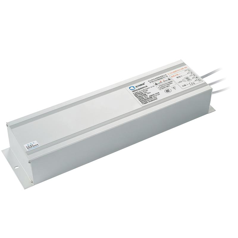 国标24V 150W铅酸电源