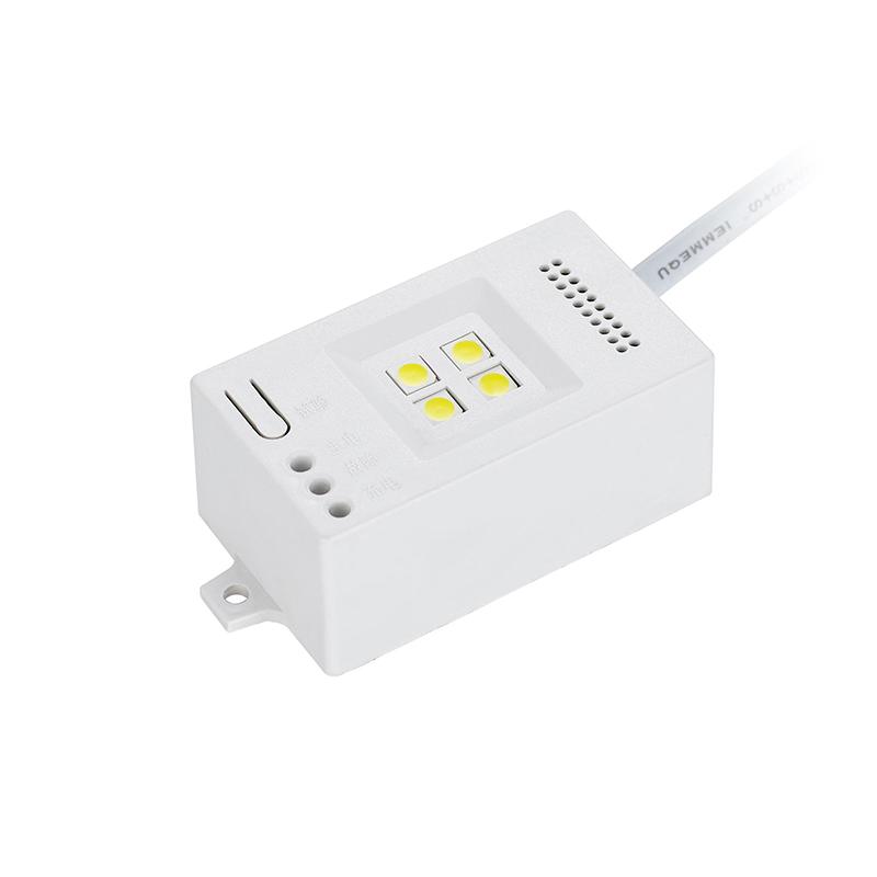 LED應急模塊