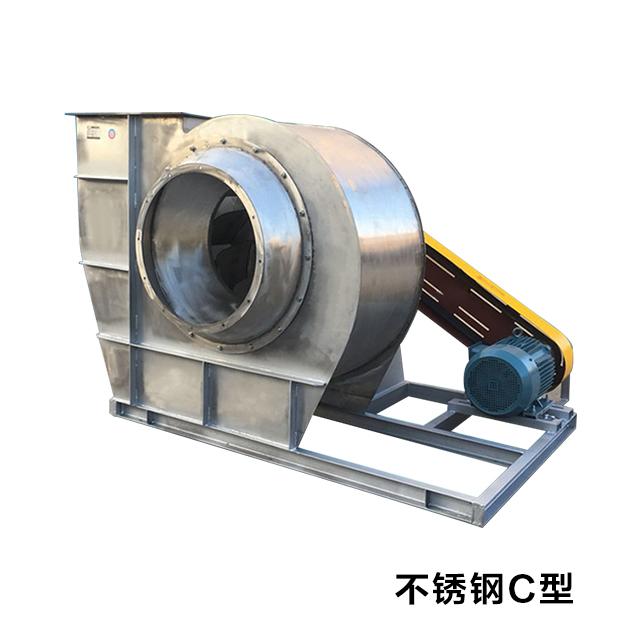 锅炉aoa体育官方运输和包装要点