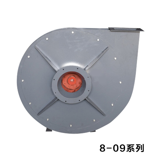 8-09高压离xinfeng机