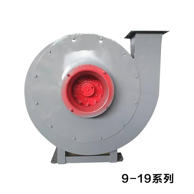 9-19高压离xinfeng机