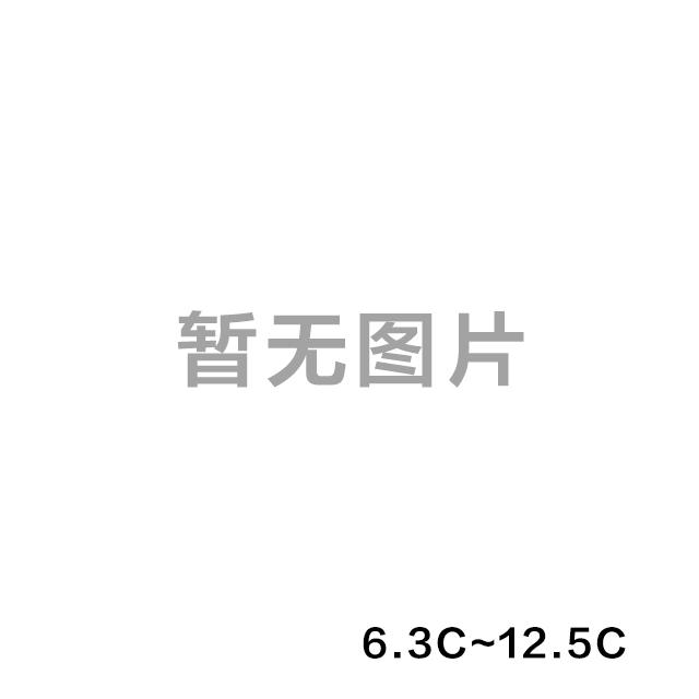 8-24中压离心风机