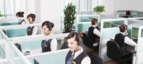 新乡市中晶塑业有限公司24小时客服服务