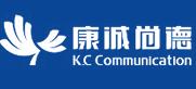 上海(机械设备)公司