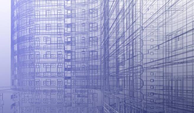 签订青海建筑资质代办协议应考虑哪些隐患—青海资质代办