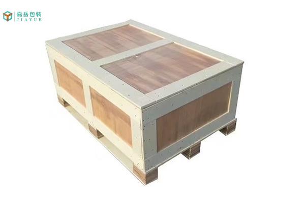 出口木箱供应