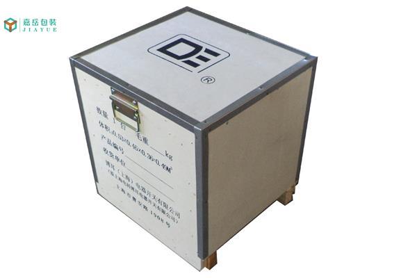 设备包边箱