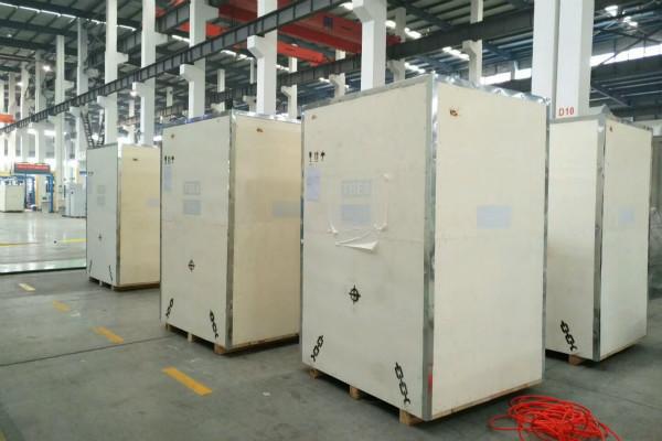松江设备包边箱