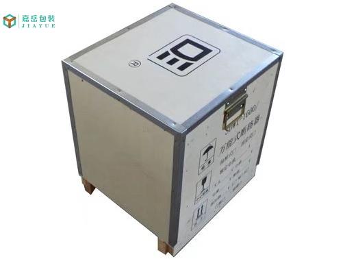设备包边箱供应