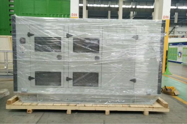 上海哪里有设备包边箱