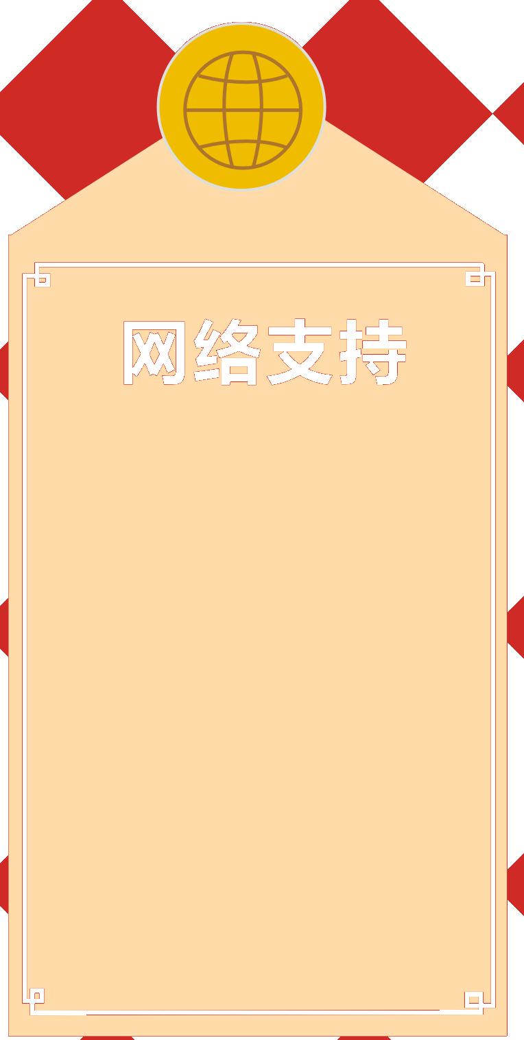 老四川火锅加盟