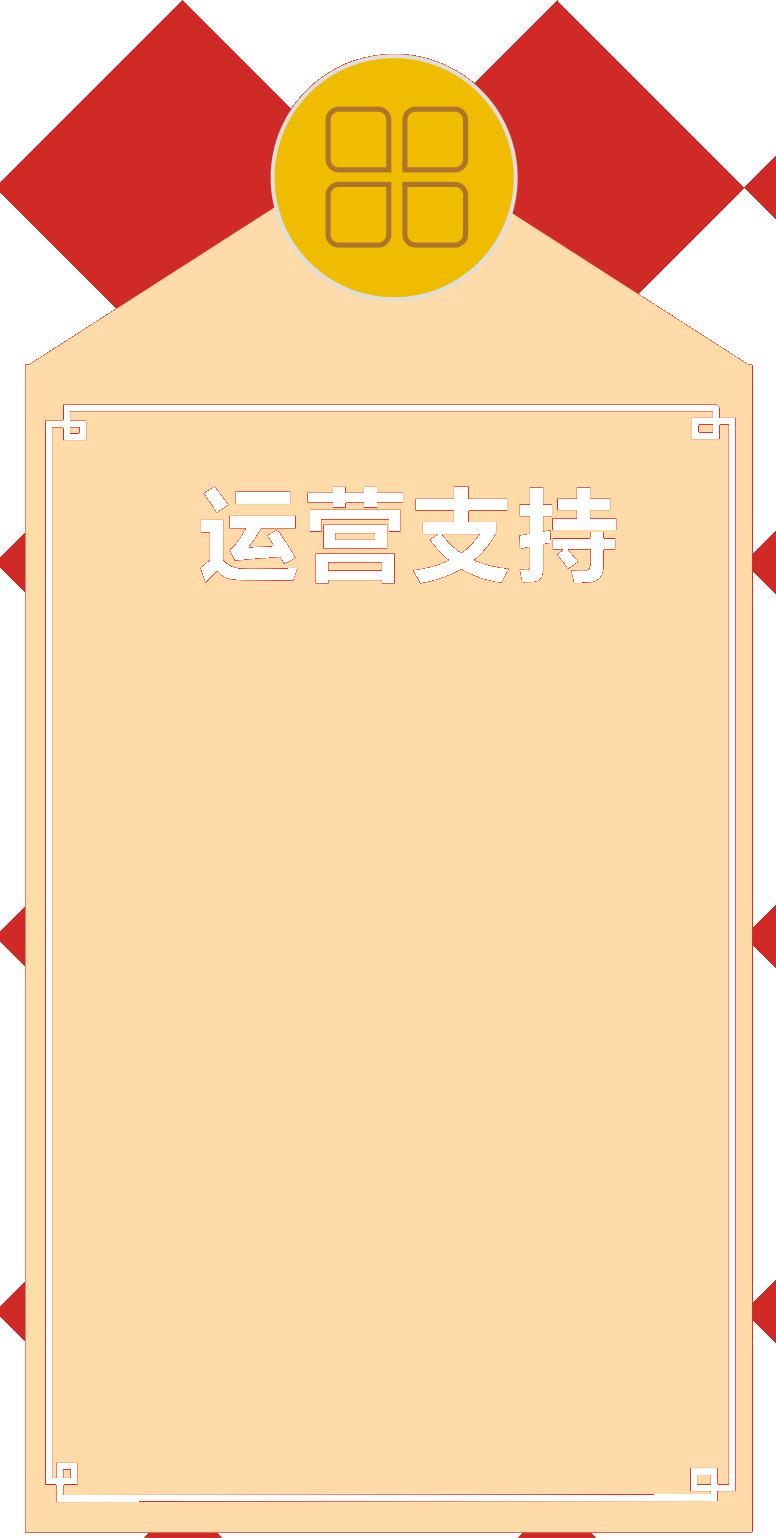 地道火锅加盟