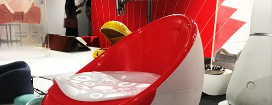杭州易舍与你谈谈工业产品设计应立足哪些角度?