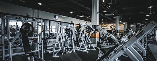 谈家用健身器材之收腹运动机设计心得