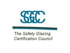 美国sgcc认证