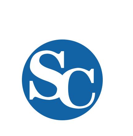 SC/QS食品安全许可证