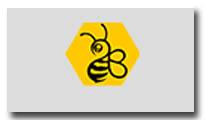 山东省蜂业协会