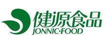 山东健源食品有限公司