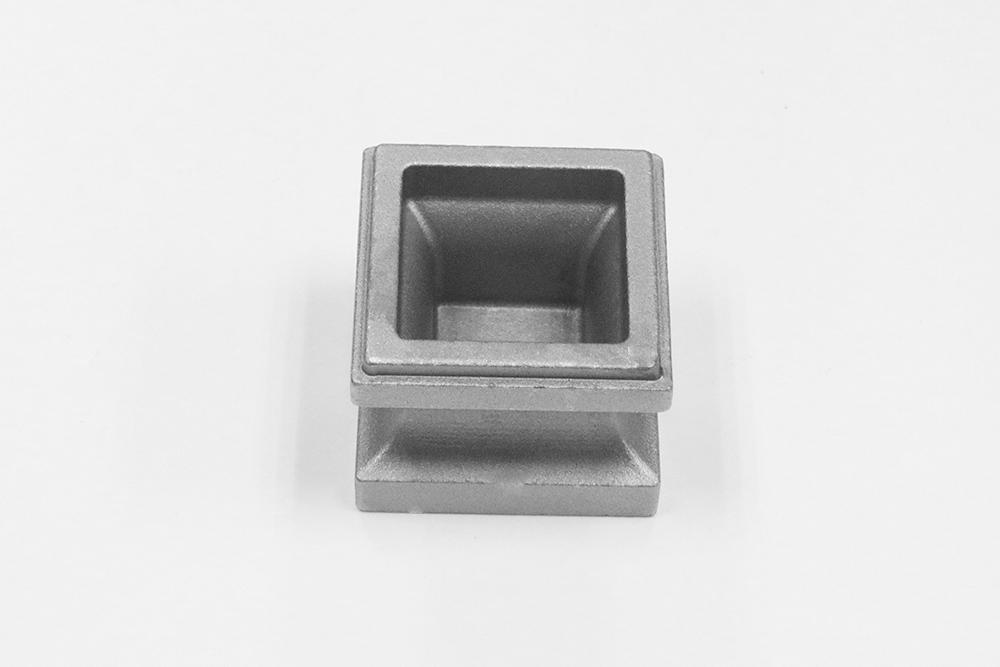 碳钢五金配件