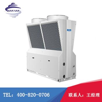 风冷模块机组低温强热风冷模块机组