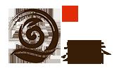 安瑞康養生科技(蘇州)有限公司