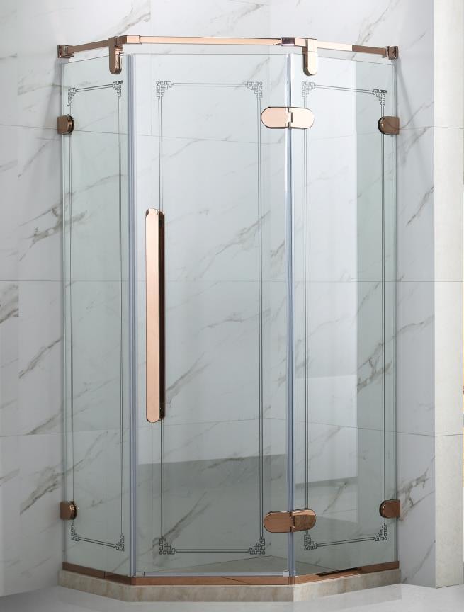 中山菲洛城网址淋浴房