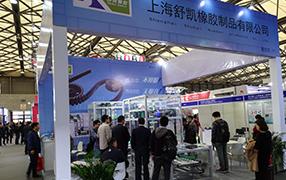 17年亚洲国际物流技术与运输系统展览会