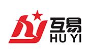 上海互易传动技术有限公司