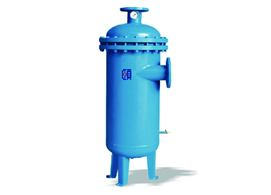 ZSY高效油水分离器