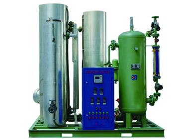 ZYN-C型氮气纯化万博app在线下载