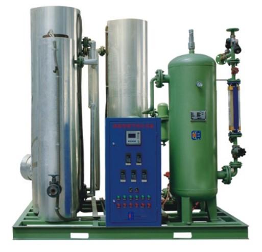 ZYN-C型氮气纯化设备