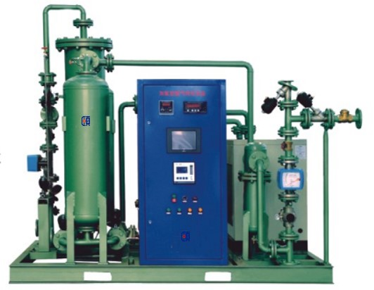 ZYN-H 加氢氮气纯化万博app在线下载