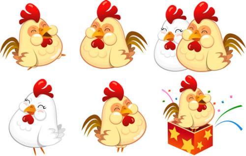 畜禽养殖场聚六亚甲基胍消毒剂的合理选择与使用