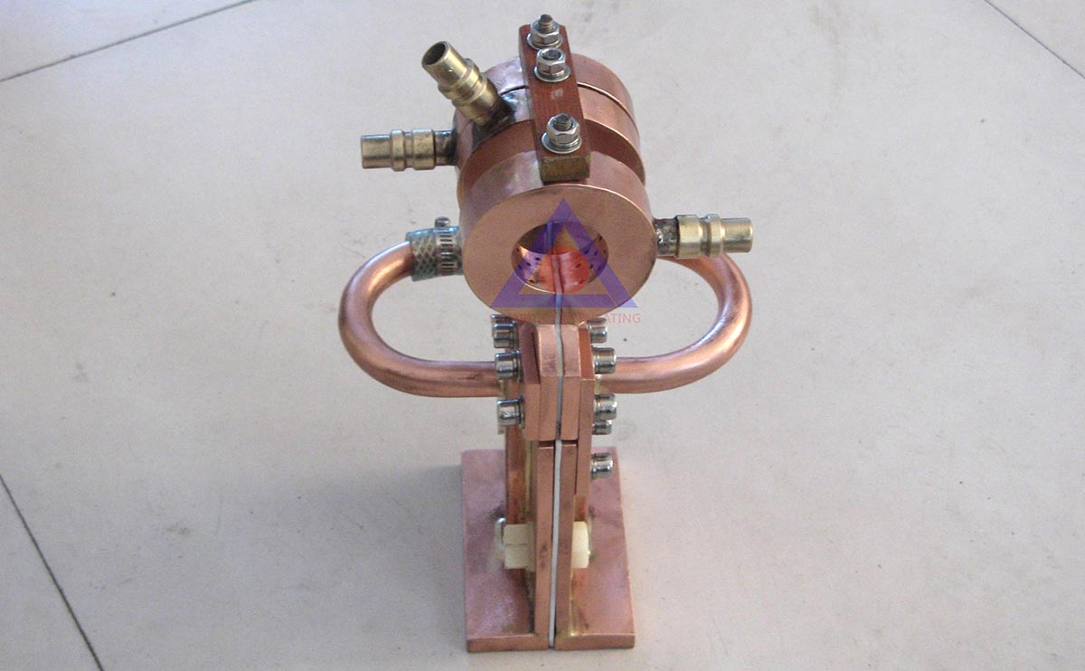 齿轮轴感应器