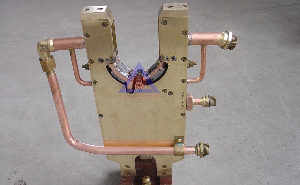 曲轴感应器