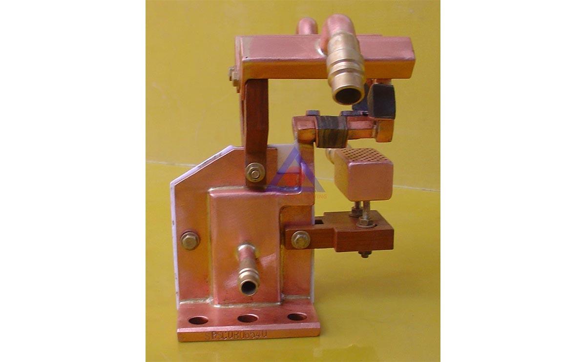 台阶传动轴感应器