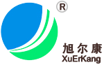 旭尔康环境科技(上海)有限公司