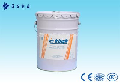 KC—F107(硬)防锈保护膜