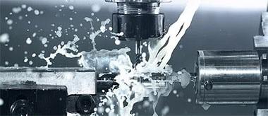 防锈油的使用方法介绍