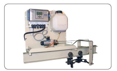 PE电磁泵