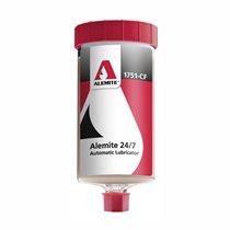 Alemite 24/7自动润滑器