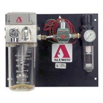 3920系列油雾发生器