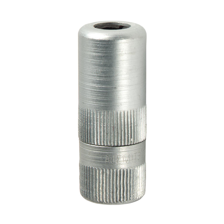 液压联结器