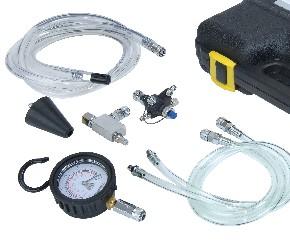冷却系统检测仪MV4535
