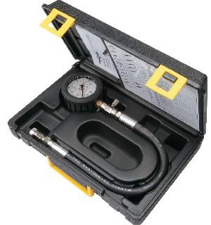 机械式柴油气缸压力检测仪