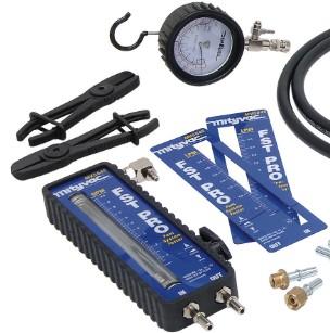 燃油系统检测仪MV5545