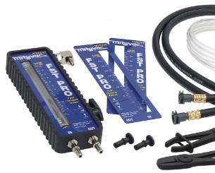 燃油系统检测仪MVA5553